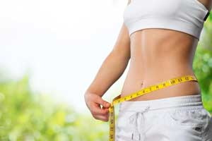 Nutrition advice for Fat loss at S Square Fitness Club